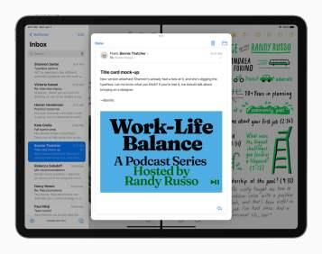 Apple_iPadPro-iPadOS15-multitasking-splitview_060721_big.jpg.large