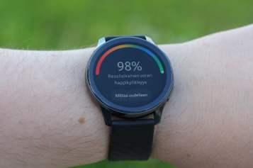 OnePlus-Watch (52)