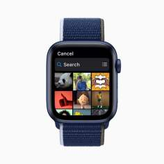 apple_wwdc21-watchos8_messages-gifs_06072021_carousel.jpg.large