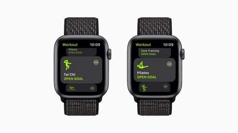apple_wwdc21-watchos8_new-workouts_06072021_big_carousel.jpg.large