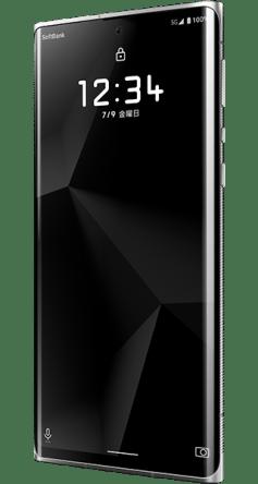 leitz-phone-1-2