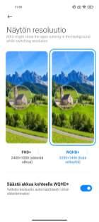wp-1623920437580.jpg