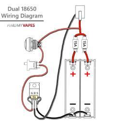 flawless tug boat 2p 1s mech box mod help pls vaping underground img unregulated mechanical box mod wiring diagram  [ 1024 x 1024 Pixel ]