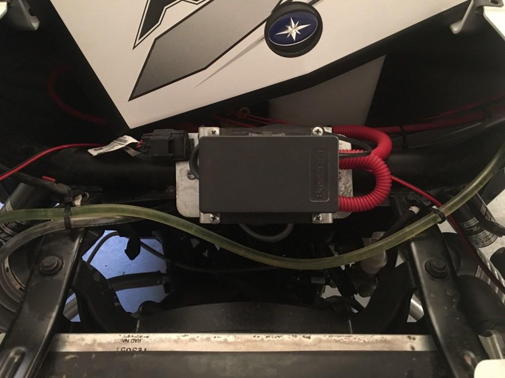 medium resolution of rzr fuse box wiring library rzr 800 exhaust manifold polaris rzr 800 fuse box motorcycle fuse