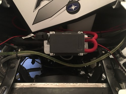 small resolution of rzr fuse box wiring library rzr 800 exhaust manifold polaris rzr 800 fuse box motorcycle fuse