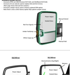 05 ford escape wiring diagram heated mirrors wiring diagram review silverado heated mirror wiring diagram wiring [ 750 x 1334 Pixel ]