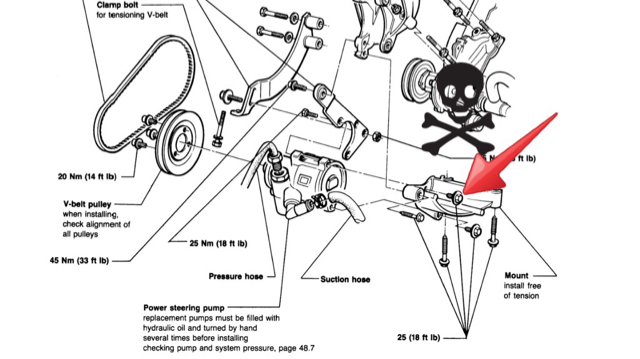 Vw Phaeton Wiring Harness. Diagram. Auto Wiring Diagram