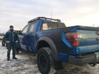 FORD RAPTOR FORUM - Ford SVT Raptor Forums - Ford Raptor ...