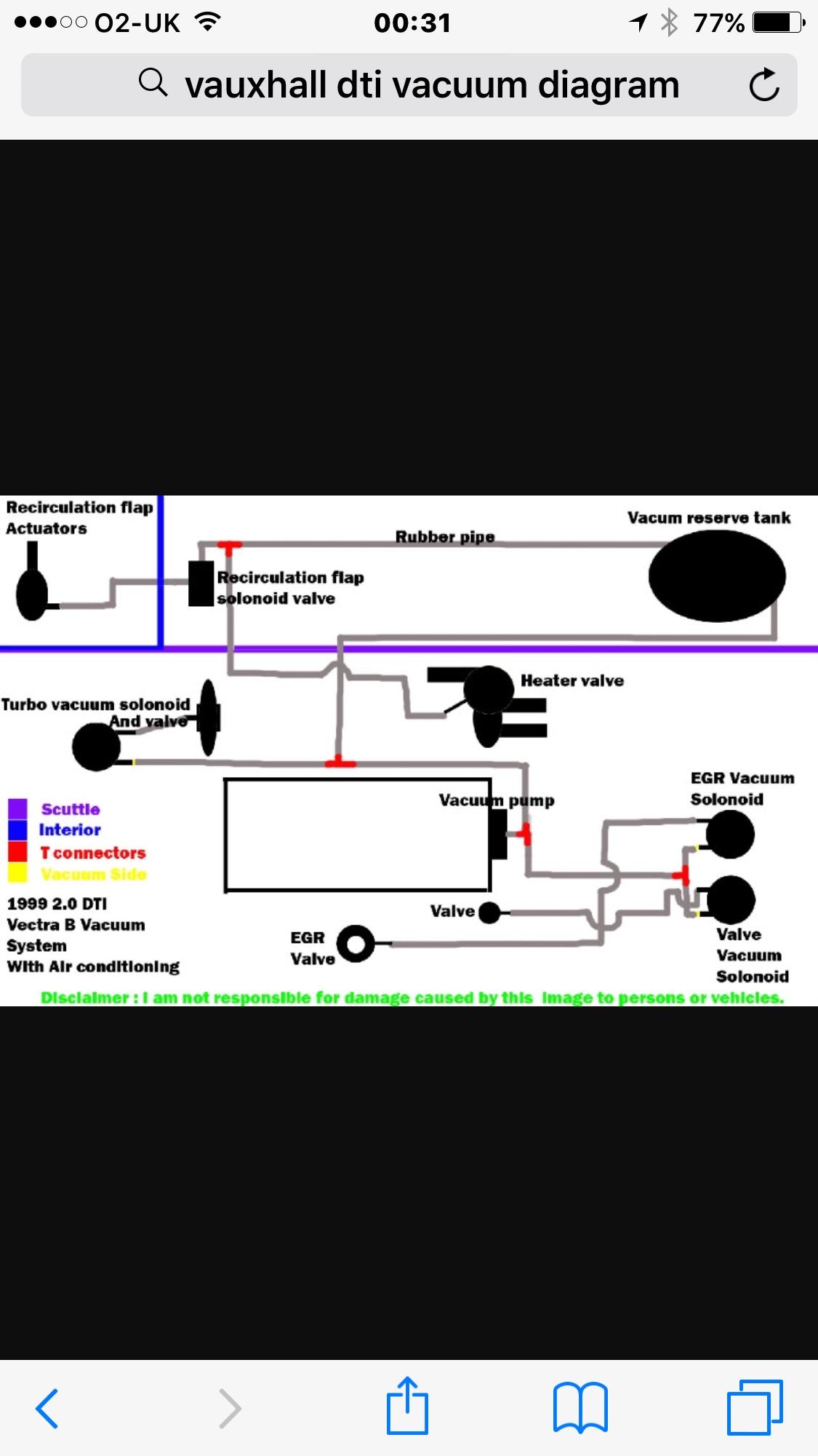 hight resolution of zafira a 99 05 zafira dti 2002 vacuum diagram needed vauxhall zafira a 9905 zafira dti 2002 vacuum diagram needed vauxhall