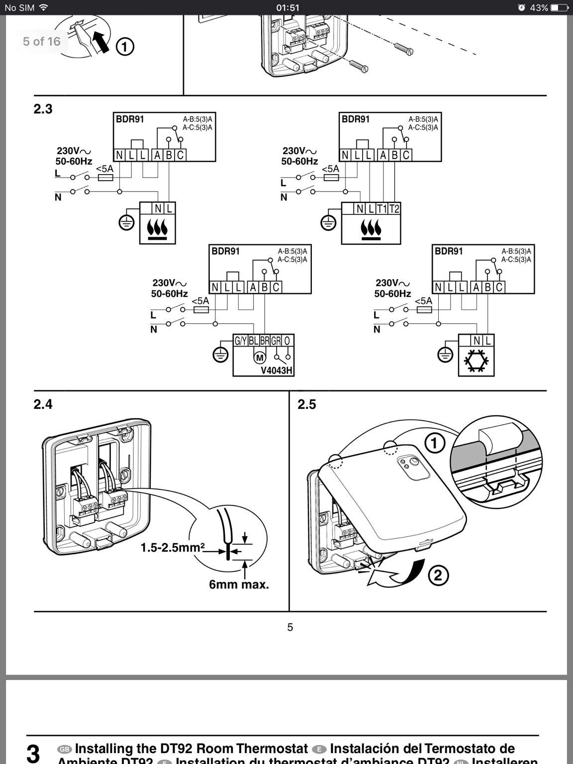 honeywell tje pressure transducer wiring diagram 1998 volvo v70 engine thermostat battery location get free image