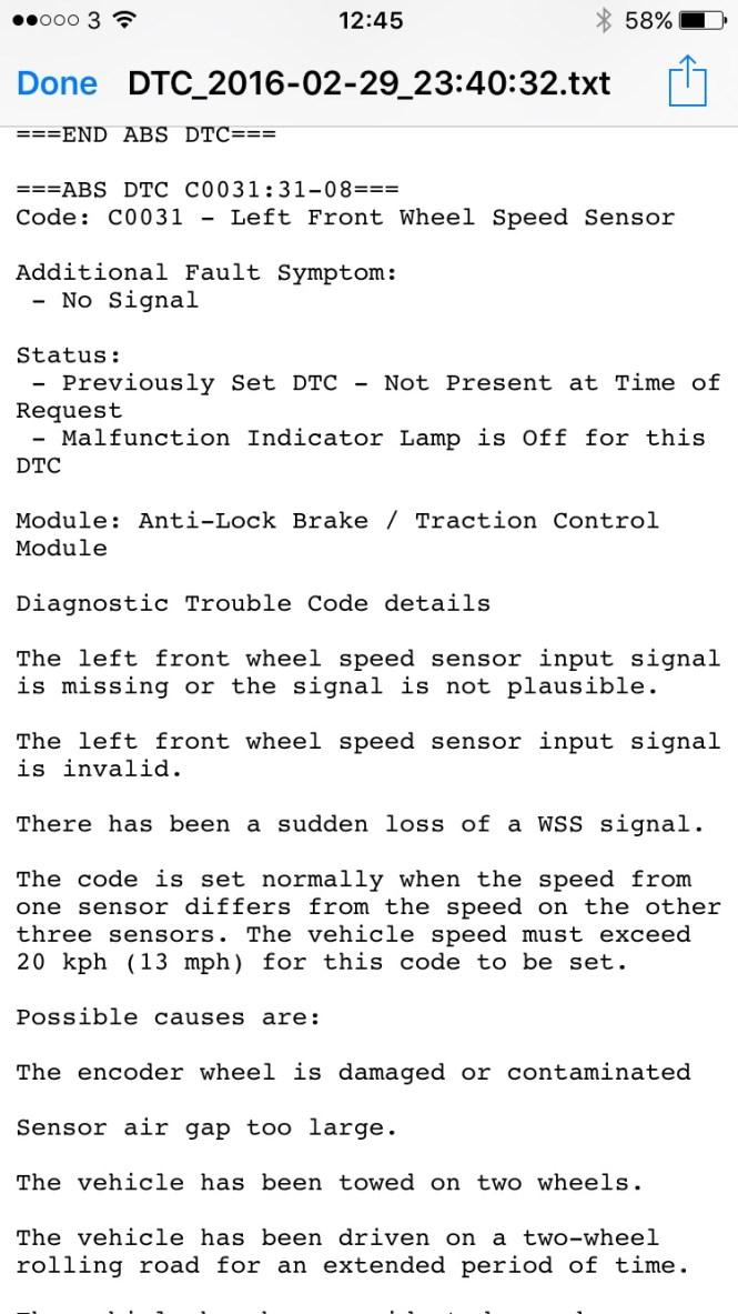 Ford Fiesta Mk4 Central Locking Wiring Diagram Diagrams
