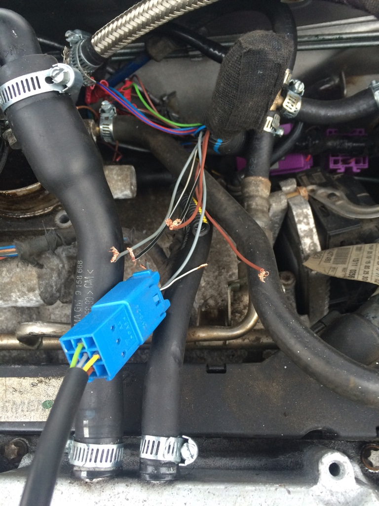 Vectra B Ecu Wiring Diagram Corsa D Wiring Diagram Sportissimohtml