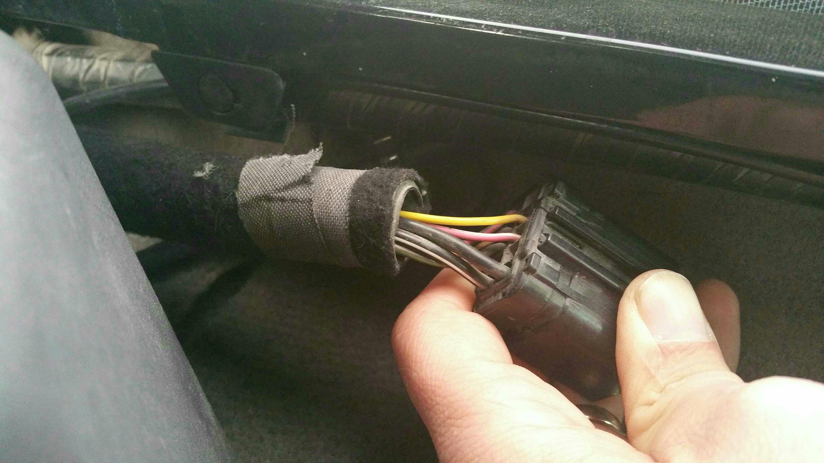 Power Door Lock Wiring Diagram 97 Jeep Wrangler Headlight Wiring