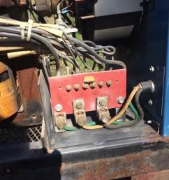 76e0c2194a16607d0cfb4ea3cf721e5b miller dialarc 250 plug wiring diagram wiring diagrams at cita asia [ 768 x 1024 Pixel ]