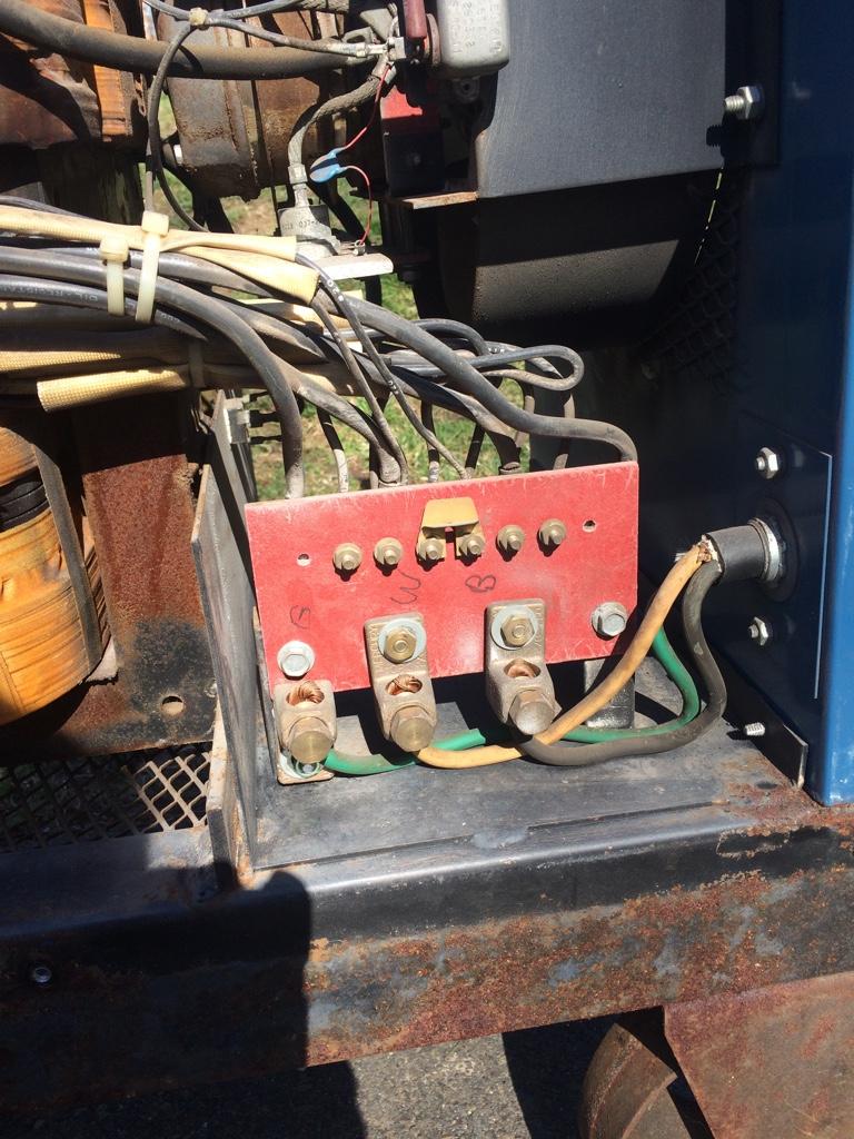 medium resolution of  76e0c2194a16607d0cfb4ea3cf721e5b miller dialarc 250 plug wiring diagram wiring diagrams at cita asia