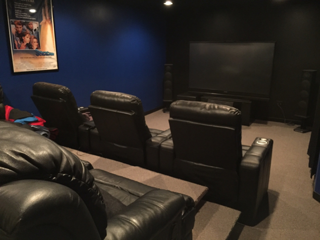 theater chairs costco hydraulic gaming chair for sale - pulaski churchill home theatre power recliner, $499.99 -- good? page 9 avs forum ...