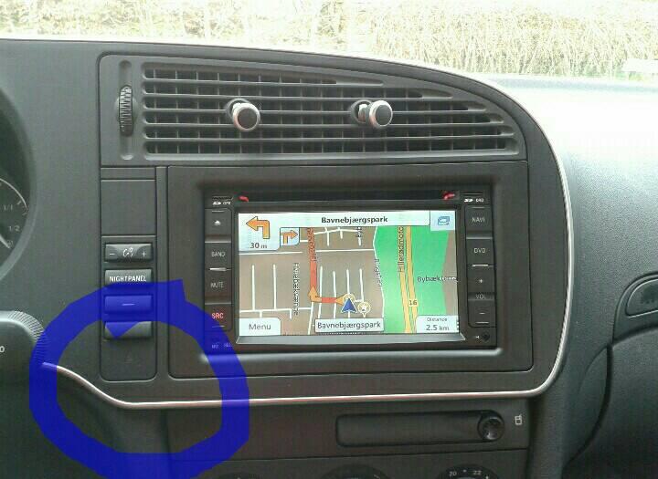 Wiring Harness Diagram Additionally Car Radio Wiring Diagram On Saab