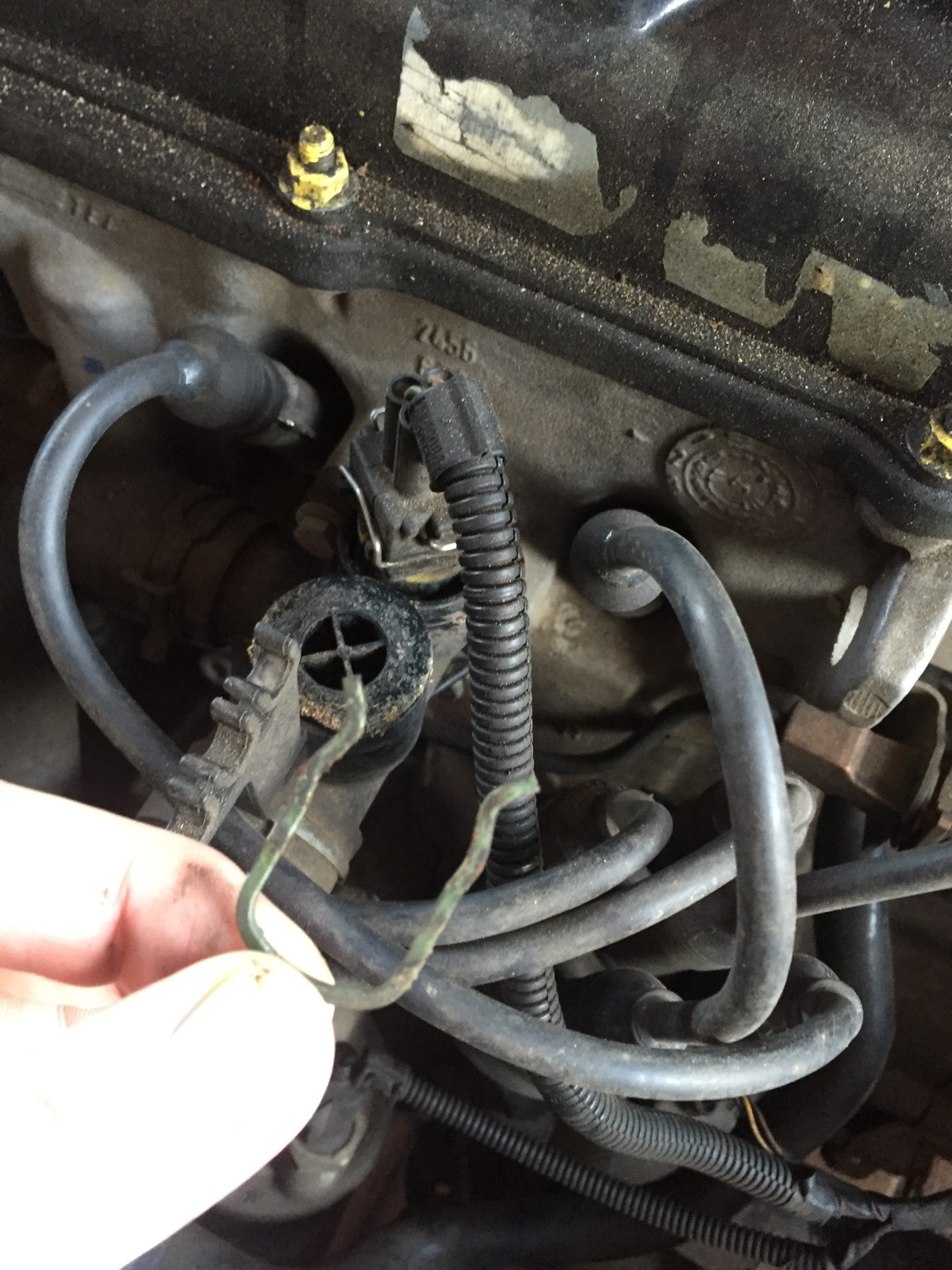 club car wire diagram 2004 nissan maxima wiring citi golf water temp sensor housing - the volkswagen of south africa