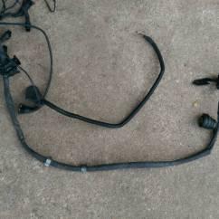 Bmw S50 Wiring Diagram Miller Welder 220v Plug 1995 Harness 19 Stromoeko De M3 Rh Bimmerforums Com Connectors