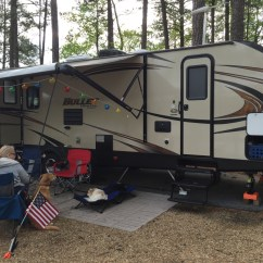 Keystone Rv Forum Space Suit Labeled Diagram New Bullet Owner Denver Co Page 2 Forums