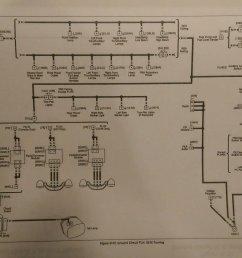 road glide fairing wiring schematic [ 2688 x 1520 Pixel ]