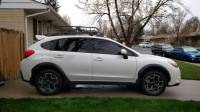 2018 Subaru Xv Review - New Car Release Date and Review ...