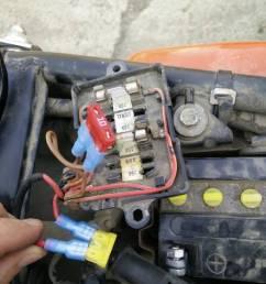 xs650 fuse box wiring diagram name yamaha xs650 fuse box location [ 768 x 1024 Pixel ]
