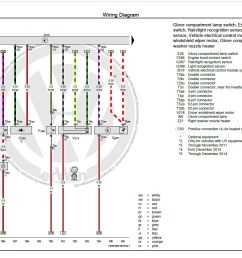 subaru baja fuse box location wiring source 2005 subaru forester fuse box 2008 acura mdx fuse [ 1274 x 902 Pixel ]