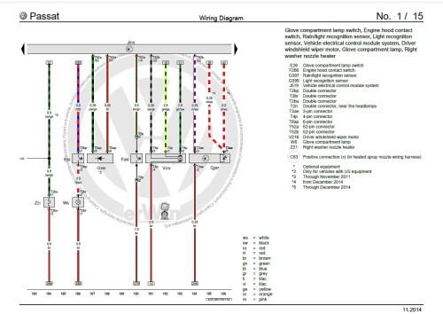 small resolution of subaru baja fuse box location wiring source 2005 subaru forester fuse box 2008 acura mdx fuse