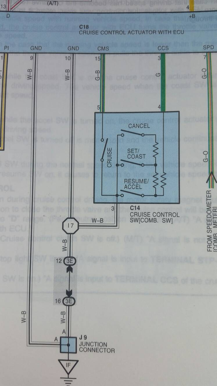 hight resolution of cruise control toyota 4runner forum largest 4runner forum lexus cruise control diagram