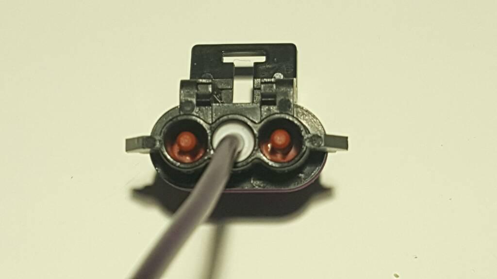 230v wiring diagram for c55cxjze 4760