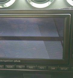 f9d208f23d6118e8a1c0dd061cd47c6f the audi tt forum u2022 view topic how to audi tt mk2 reverse audi [ 1344 x 760 Pixel ]
