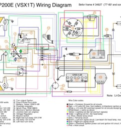 verucci wiring diagram 22 wiring diagram images wiring verucci handbags verucci scooter parts [ 1119 x 858 Pixel ]