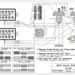 2004 Gmc Sonoma Radio Wiring Diagram Hunter Ceiling Fan Light 2002 Ke 2001 Jimmy