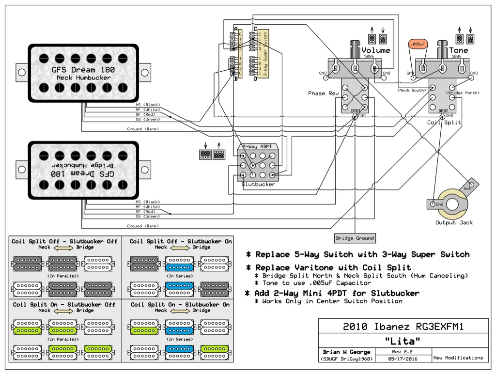 4pdt Wiring Diagram Cat 3 Wire Diagram O6 Honda Civic Fuse