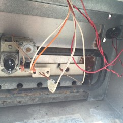 Pool Heater Diagram Sequence For Web Application Hayward H250 Wiring 39