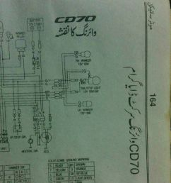 wiring diagram of honda motorcycle cd 70 wiring diagram sheet honda cd 70 motorcycle wiring diagram pdf honda cdi 70 wiring diagram [ 1224 x 1632 Pixel ]