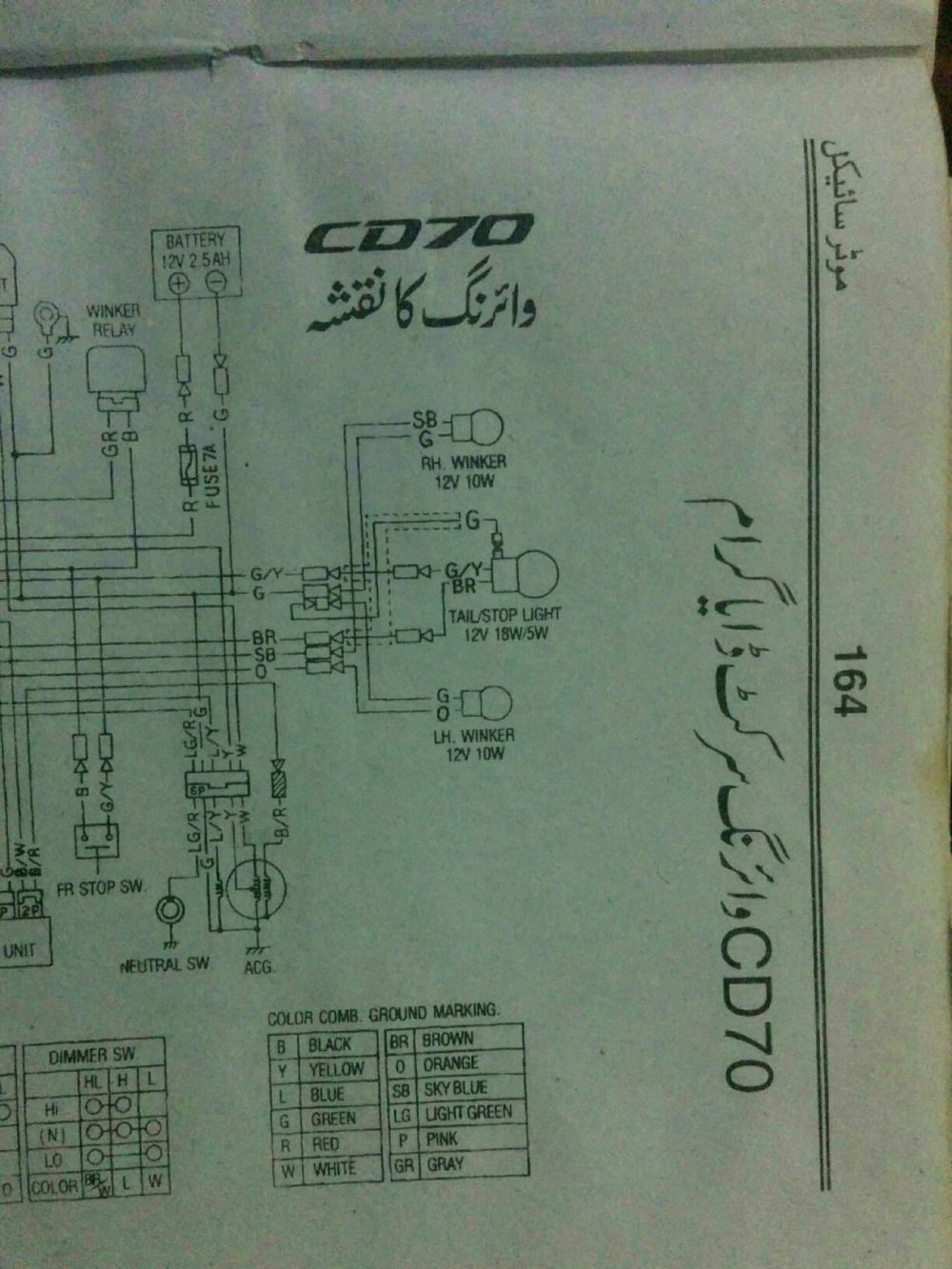 medium resolution of wiring diagram of honda motorcycle cd 70 wiring diagram sheet honda cd 70 motorcycle wiring diagram pdf honda cdi 70 wiring diagram