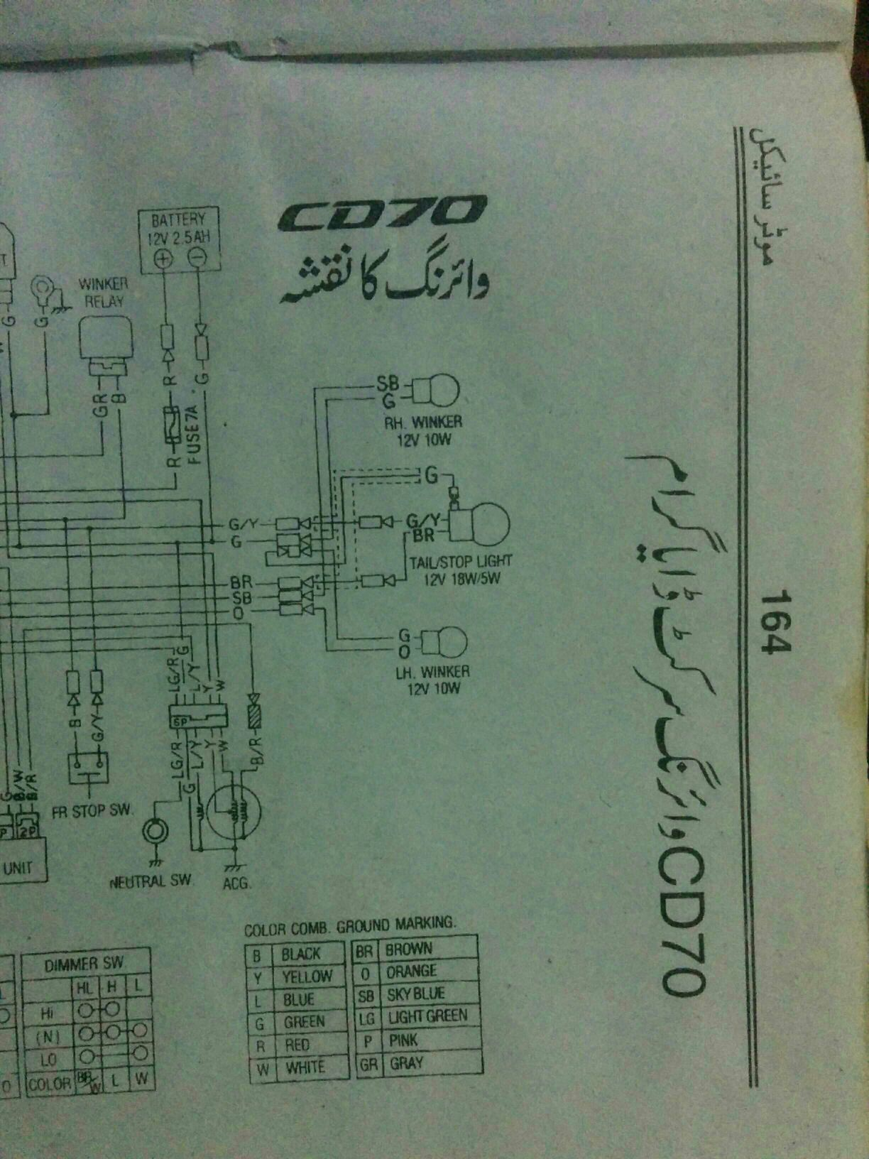 hight resolution of wiring diagram of honda motorcycle cd 70 wiring diagram sheet honda cd 70 motorcycle wiring diagram pdf honda cdi 70 wiring diagram