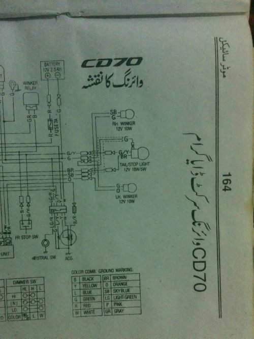 small resolution of wiring diagram of honda motorcycle cd 70 wiring diagram sheet honda cd 70 motorcycle wiring diagram pdf honda cdi 70 wiring diagram