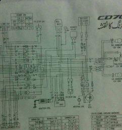 honda cd 70 wiring diagram wiring diagram data today honda cd 70 wiring diagram pdf honda cd 70 wiring diagram [ 1224 x 1632 Pixel ]