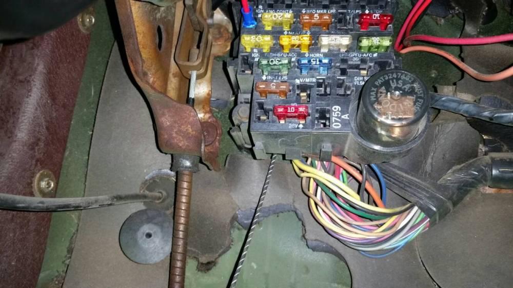 medium resolution of 1009 military wiring harness diagram wiring library1009 military wiring harness diagram