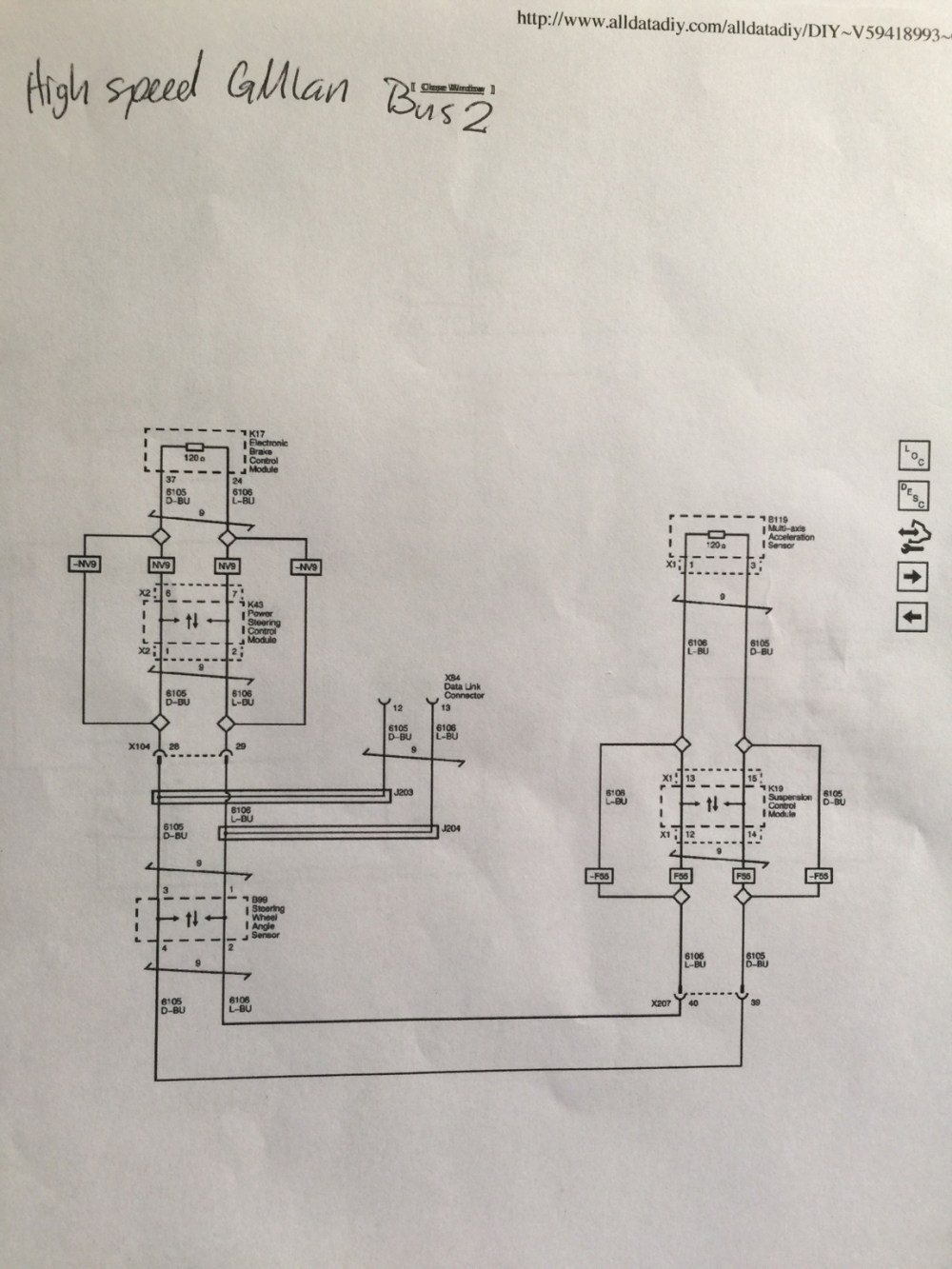 medium resolution of i can find my wires on the wire diagrams but i m easily lost
