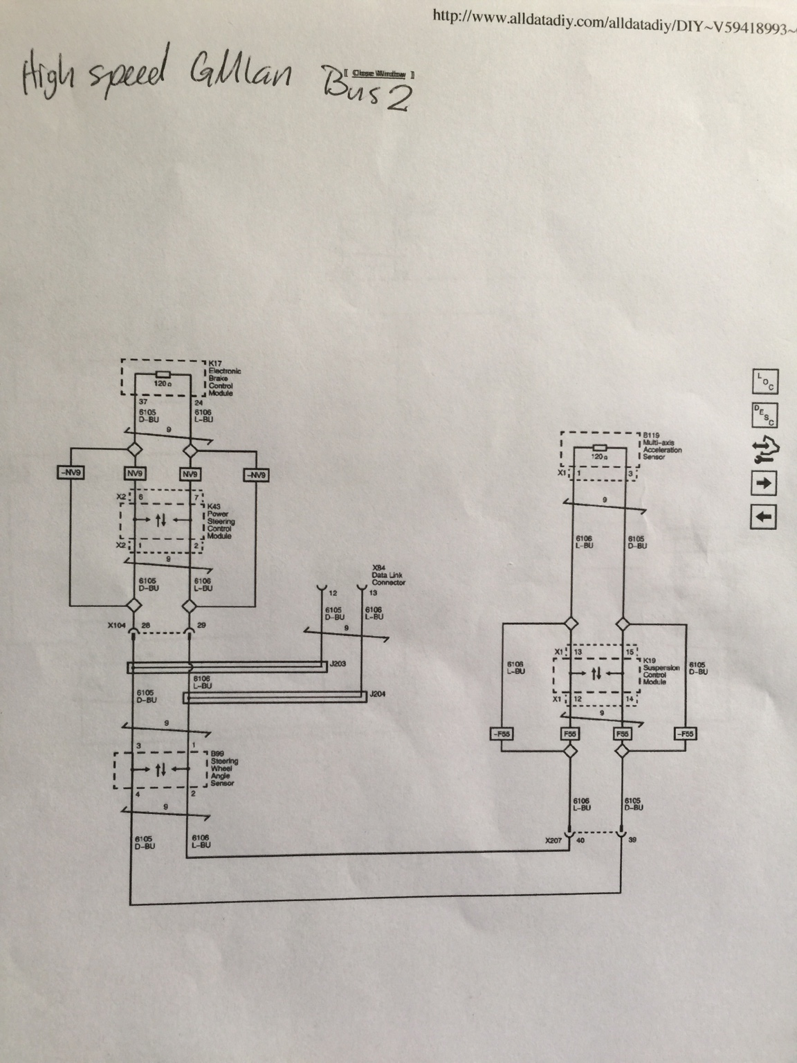 hight resolution of i can find my wires on the wire diagrams but i m easily lost