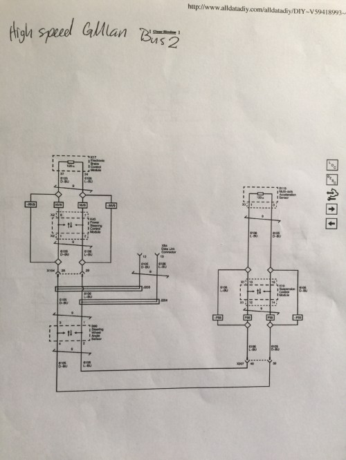 small resolution of i can find my wires on the wire diagrams but i m easily lost