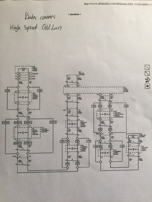small resolution of 1970 chevelle ss wiring diagram anyone have 2015 ss manual with harness information