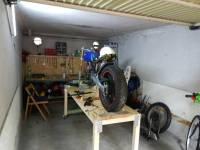 Zeigt eure Garage, Werkstatt, Schrauberhhle - Seite 105 ...