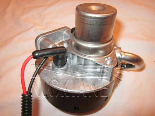 small resolution of wireing lml duramax fuel filter