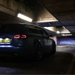 Led Rear Lights Rs246 Com Forum The World S 1 Audi R S And Rs Enthusiast Community
