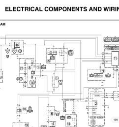 wr450f wiring diagram wiring library788d678d388316c64102f7b6d597b068 png wr450f [ 768 x 1024 Pixel ]
